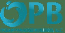 Ocean Paradise Builders